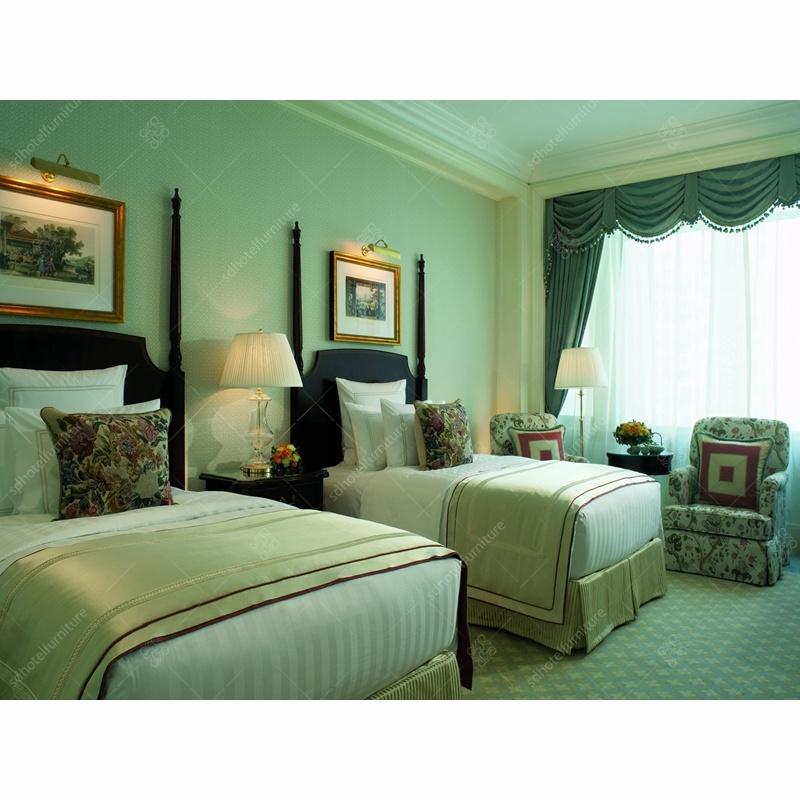 Strange Hot Item Shangdian Company Custom Made Luxury Antique Hotel Furniture Bedroom Sets Download Free Architecture Designs Meptaeticmadebymaigaardcom