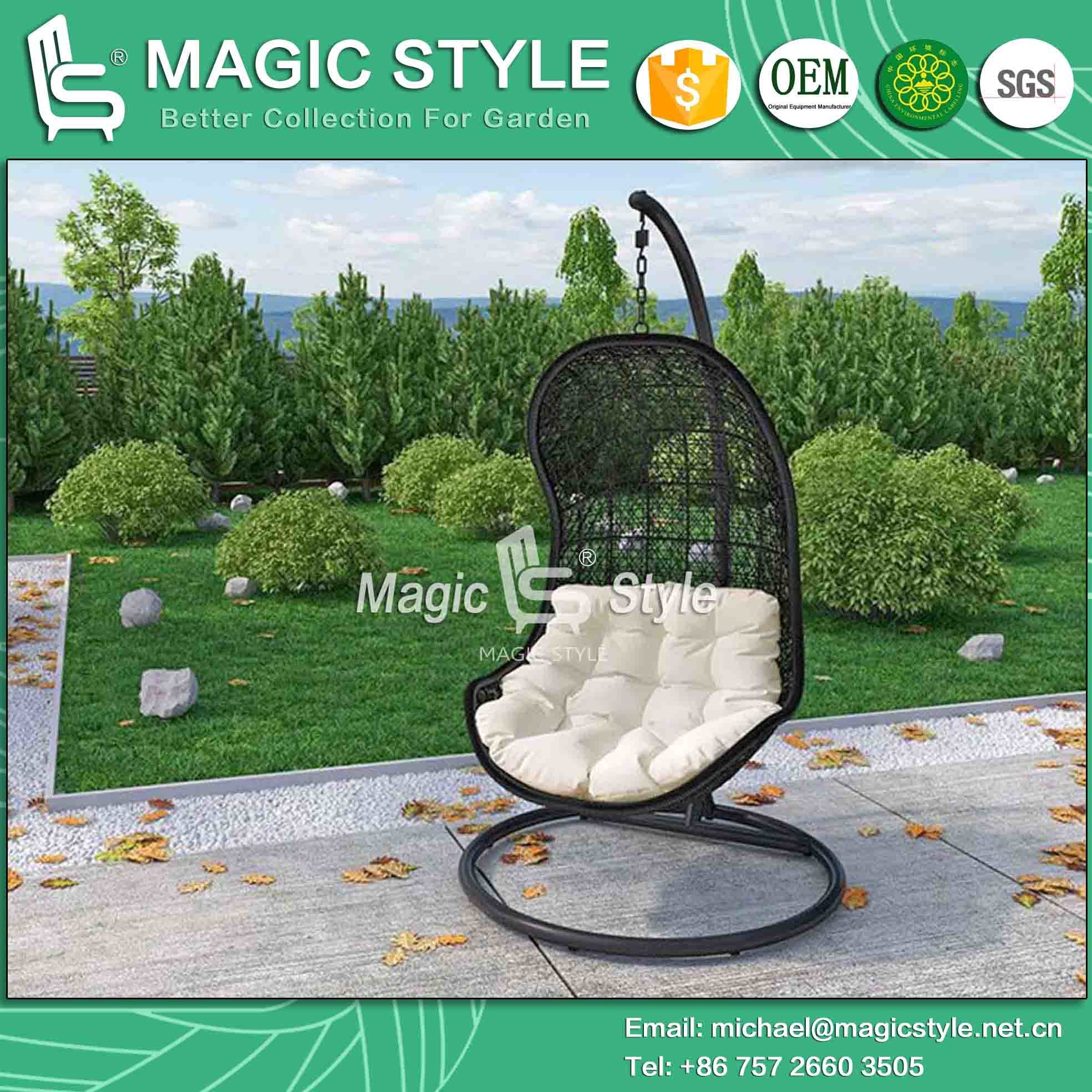 lounger arc eno stand air decoration swinging swing hammock home chaise best chair porch gallery hanging