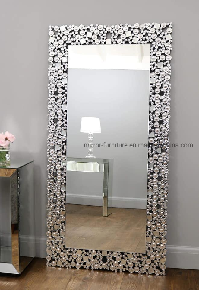 China Latest Design Long Large Rectangle Sunburst Floor ...