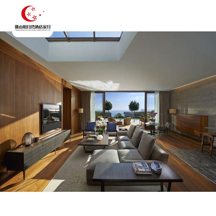 China Italian Living Room Furniture Set Arabic Manufacturers ...