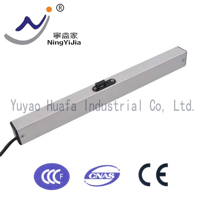 Small Electric Window Actuator, Window Opener