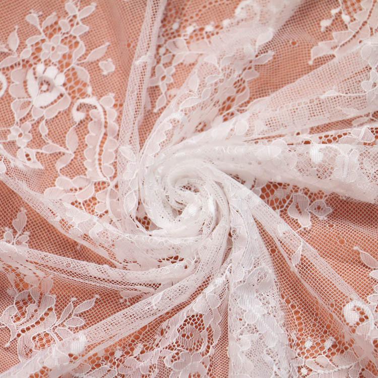 Dorable Bridal Gown Material Vignette - Wedding Dresses & Bridal ...