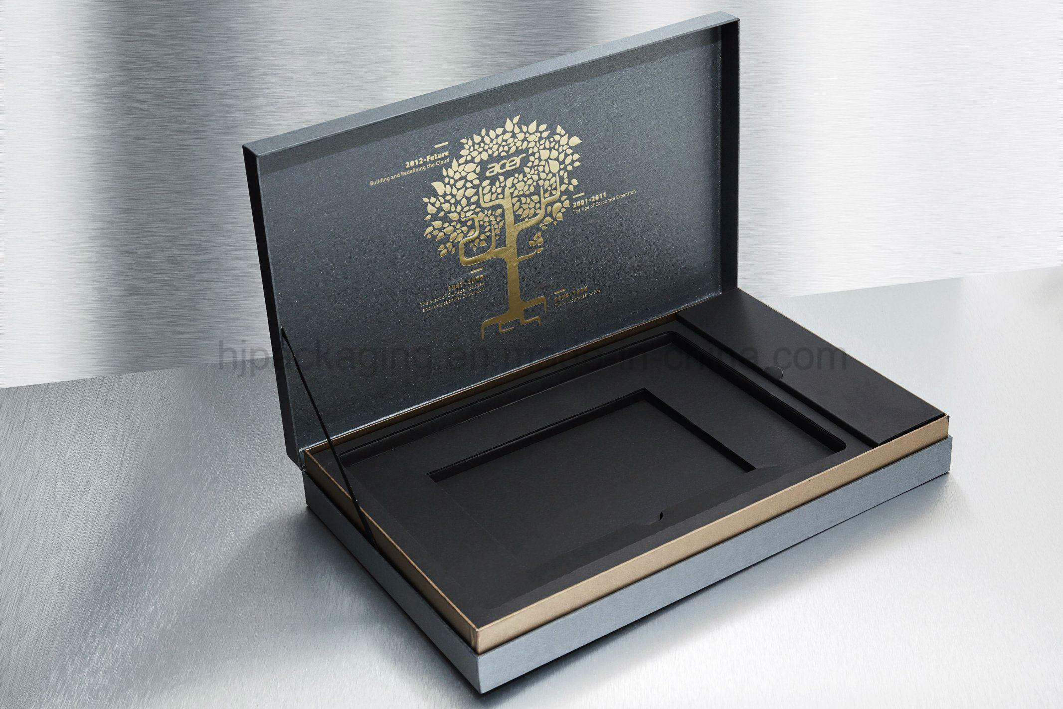 China Free Samples Hair Extension Packaging Box China Package