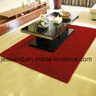 China Baby Activity Folding Sleeping Mat Chenille Carpet Floor Rugs