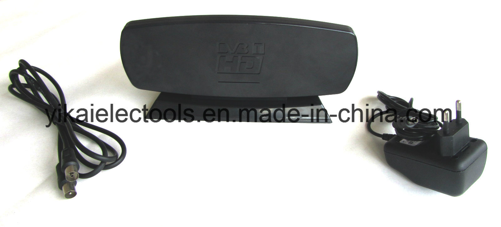 HD Digital Antenna DVB-T Antenna