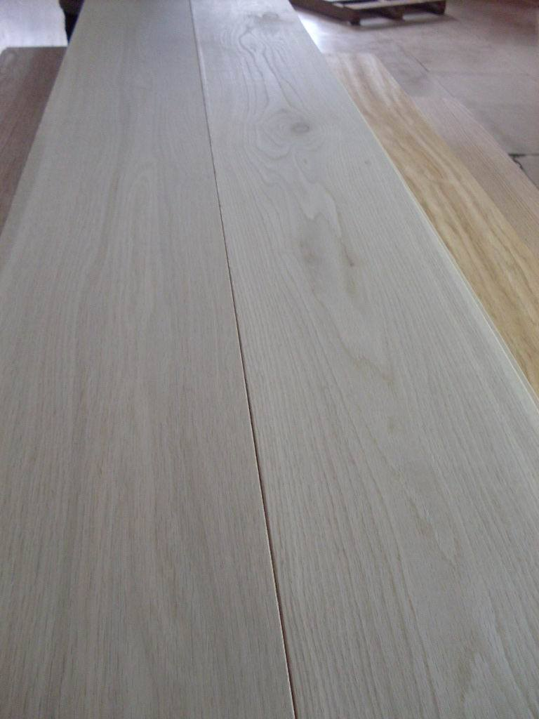China Engineered Wood Flooring China Engineered Wood