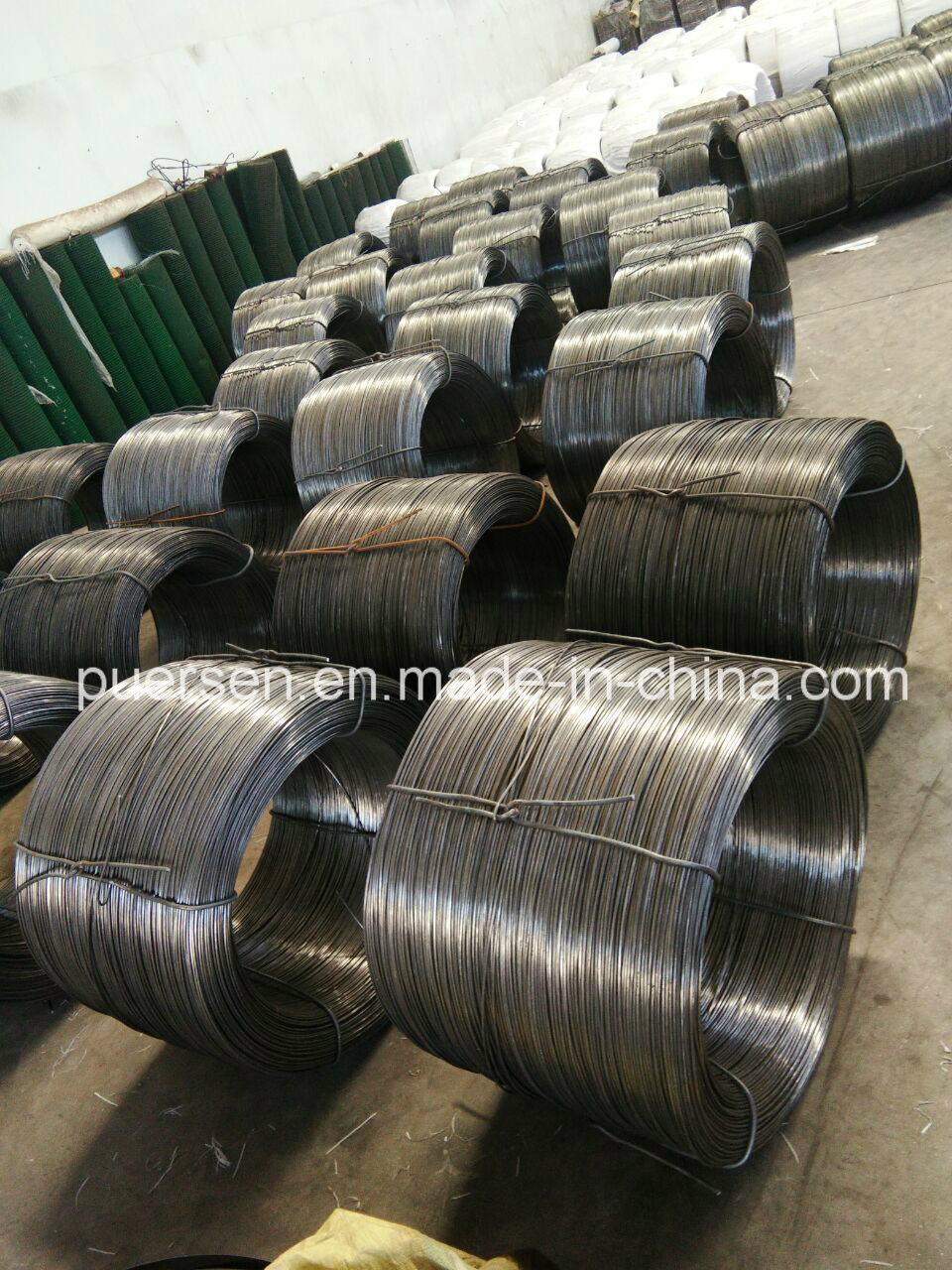 Wholesale Drawn Wire - Buy Reliable Drawn Wire from Drawn Wire ...