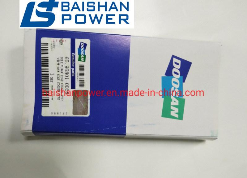 Courroie A//13/x 2300/Li DIN 2215/en V Belt