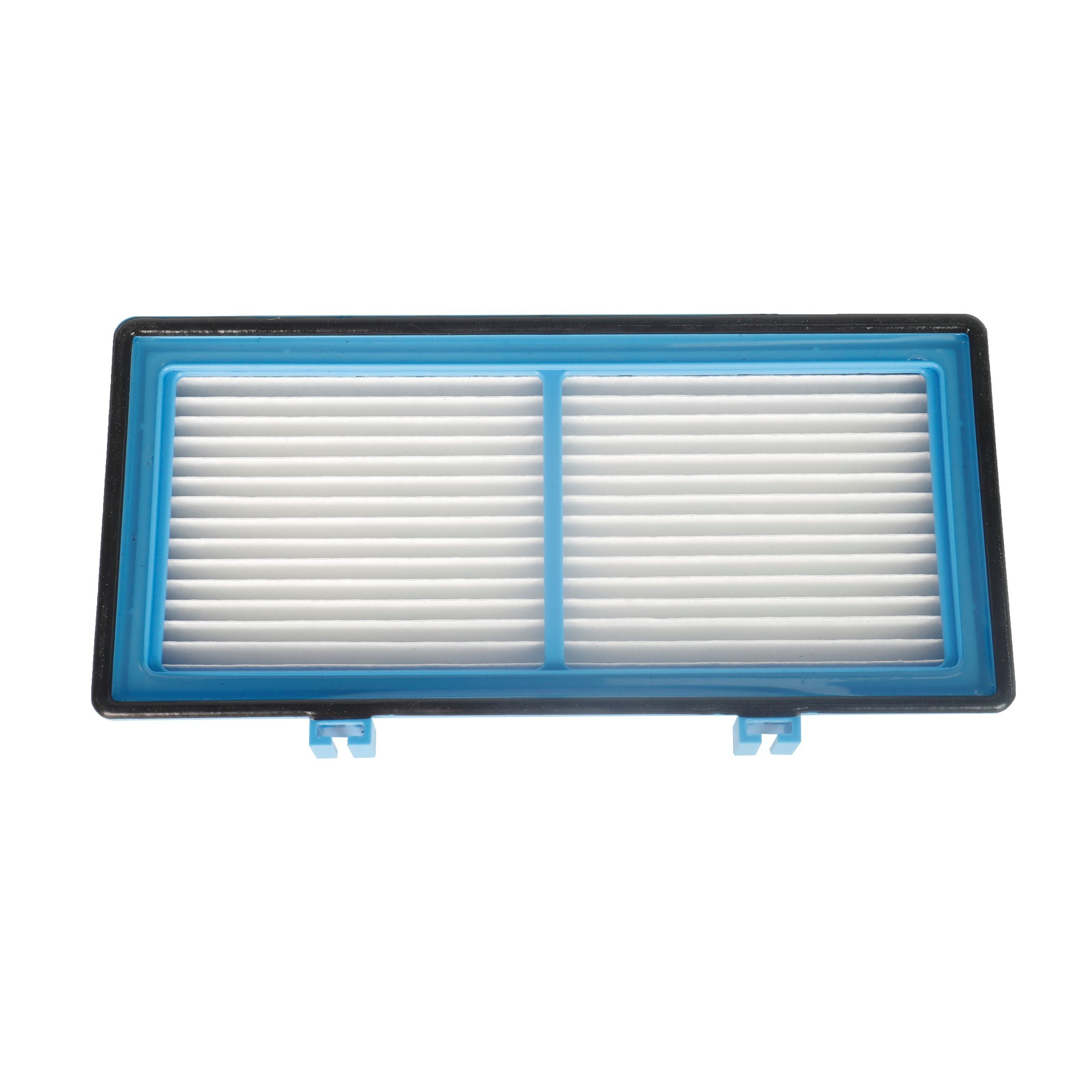Replacement HEPA Filter for Holmes AER1 Air Filter HAPF30AT