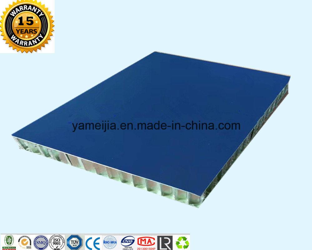 car sheets fireproof acoustic absorber sound carpet proofing mats site mat deadening dampingmatsounddeadeningshop insulation pads