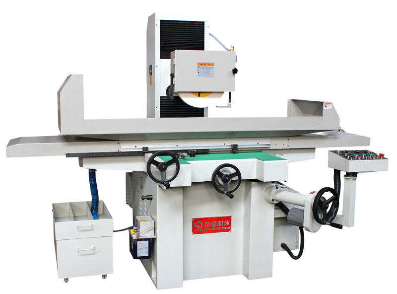 Surface Grinding Machine for 400*800