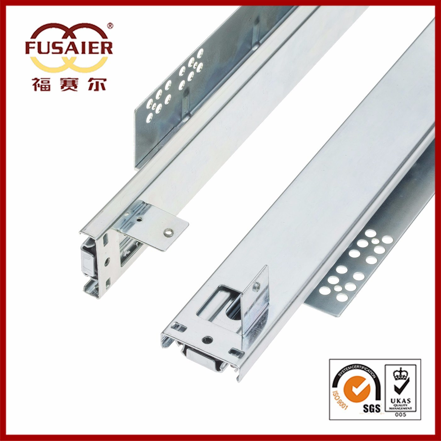 duty undermount to drawer slides drawers lengths pair heavy locking runners