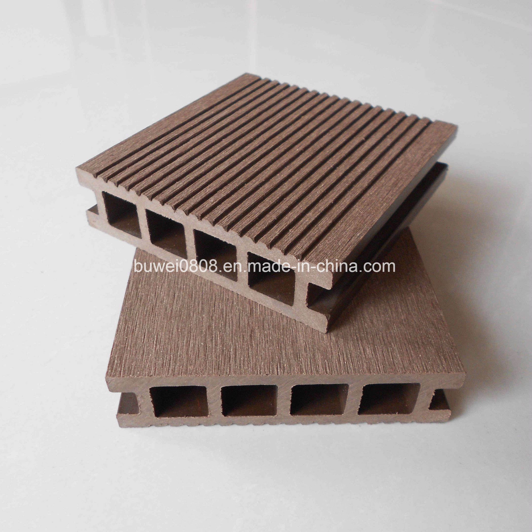 flooring for wood crop floor woods best decks deck ipe and the porches