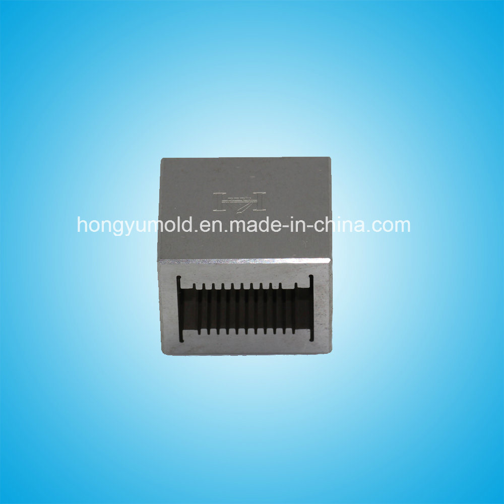 China Precision Carbide Block Die by Wire Cutting (CF-H40S/CF-H25S ...