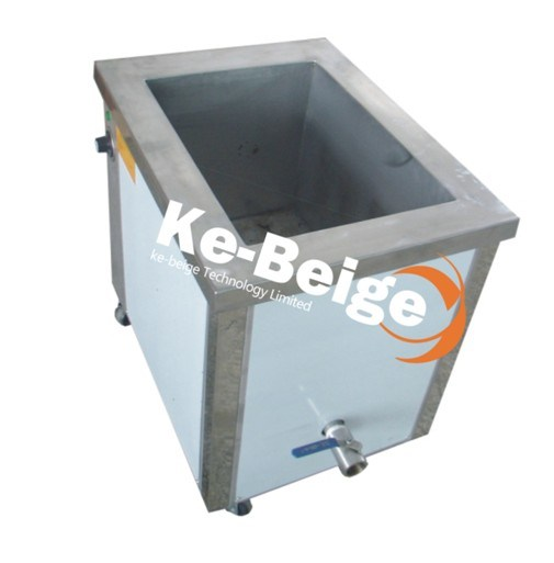 Offer Ultrasonic Cleaner with 1200W SUS 304 2.5mm China Supplier