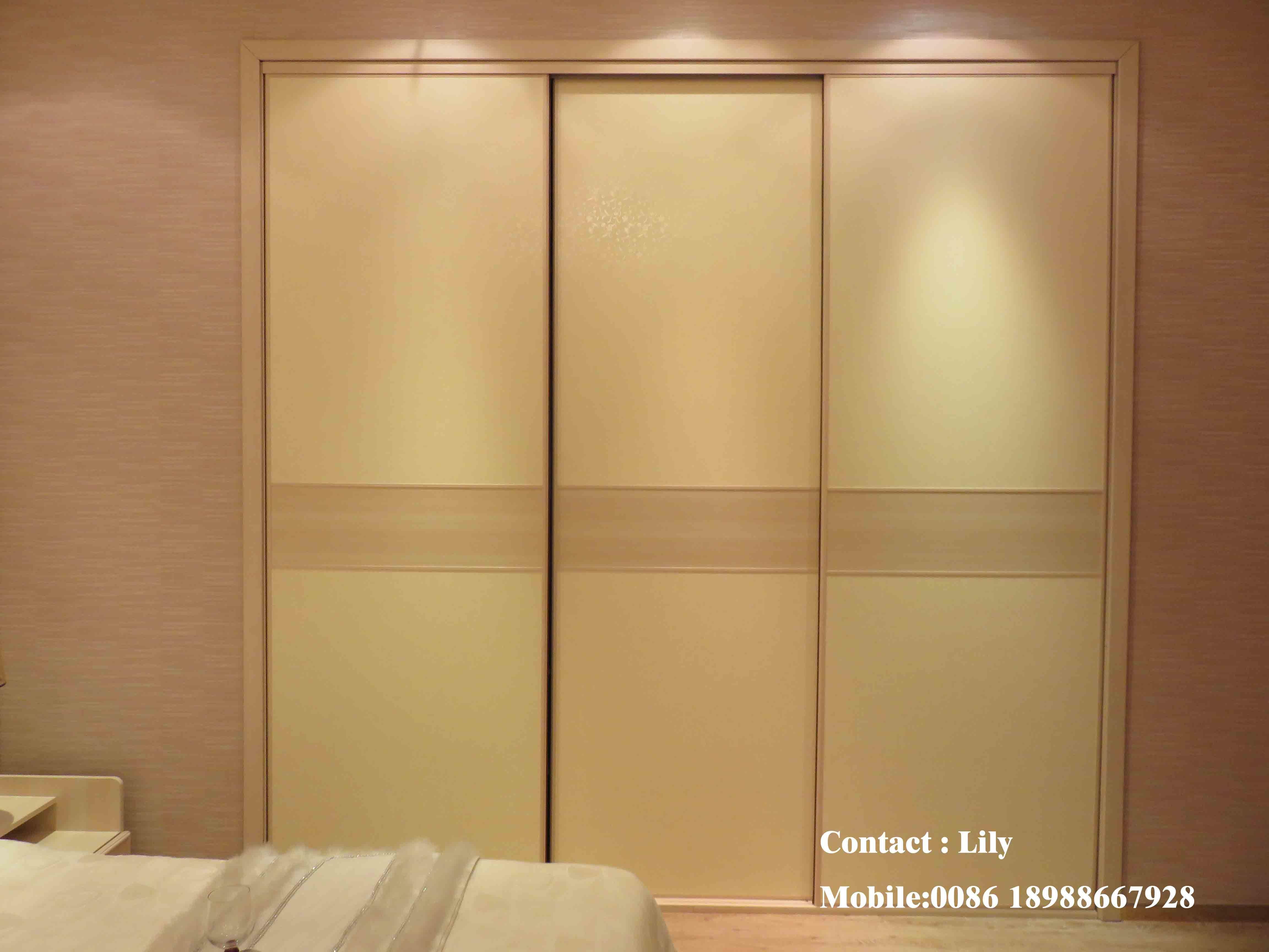 wardrobe closet ccmsow metal with diamond lock key mirror stock safe sofa door ds availability entry in