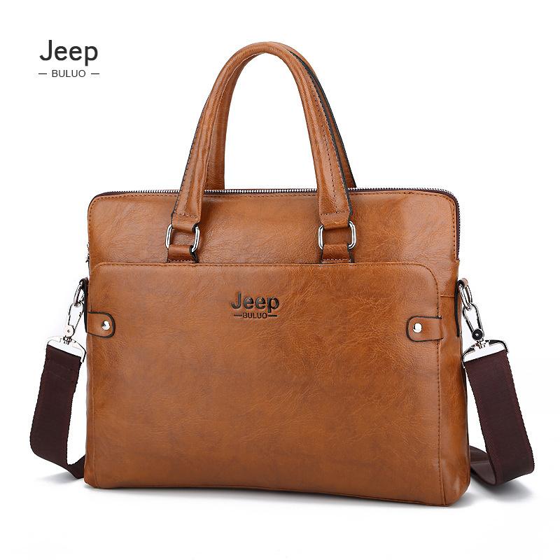 China Travel Designer Handbags Business Leather Man Bag Classic Men′s Bags  - China Messenger Bag 908bd646f2646