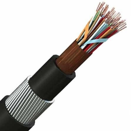 China Cat 5 Cable 568a Or 568b Cat 5 Cable 60 Feet Cat 5 Cable 8
