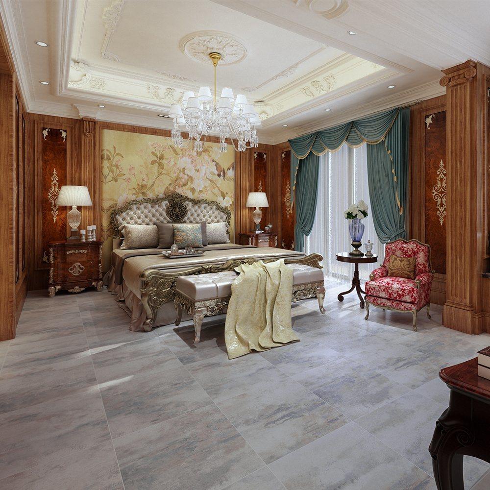 China Bangladesh Price 9mm Thickness Kitchen Ceramic Bedroom Floor Tile China Porcelain Tile Sri Lanka Tile Prices