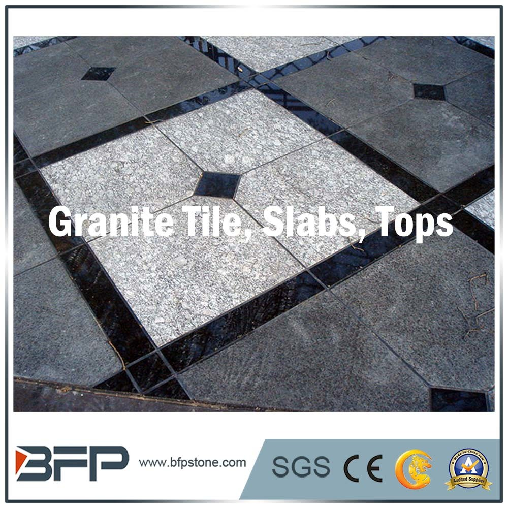 China Xiamen Polished Vitrified Stone Granite Marble Floor Bathroom ...
