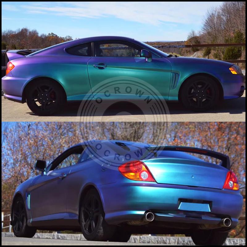 Car Paint Colors >> Hot Item Chameleon Flip Paint Pigment Car Paint Color Shift Pearl Pigment