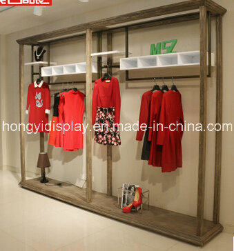 87bb790512 China Metal Wall Display Shelf for Shop Interior Decoration Photos ...