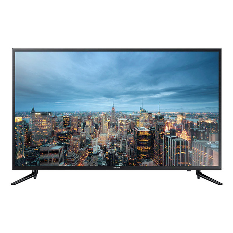 "50"" FHD LED TV/50"" LED TV/50"" 3D 4k TV pictures & photos"