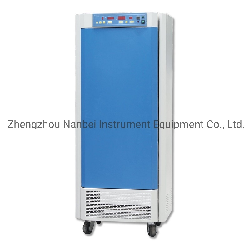 China Multi Purpose Plant Growth Artificial Climate
