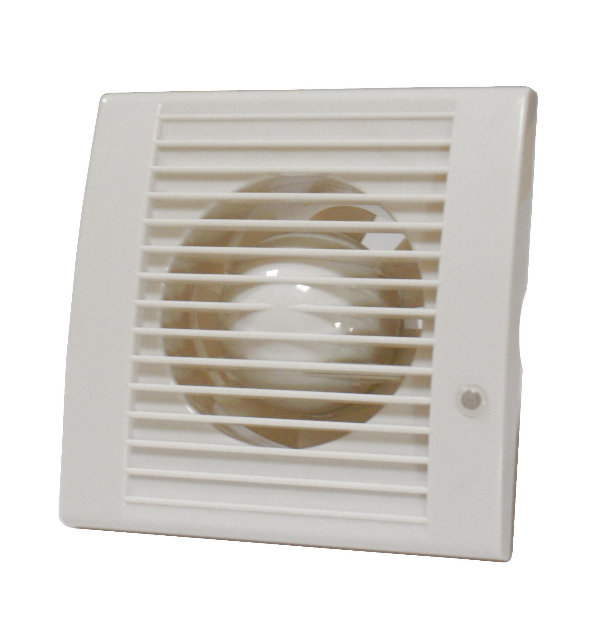 Remarkable China Exhaust Fan Bathroom Fan Shutter Fan Window Fan Home Interior And Landscaping Eliaenasavecom