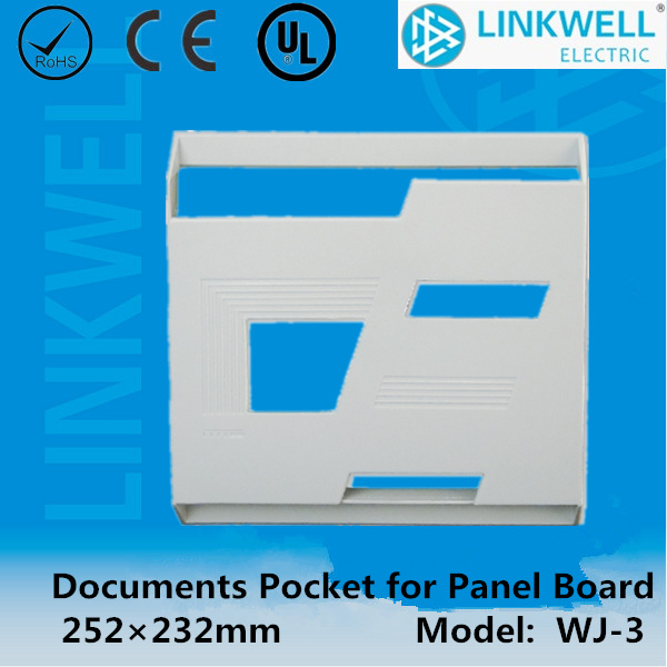 China Electric Cabinet Enclosures / Wiring Diagram and Document ...