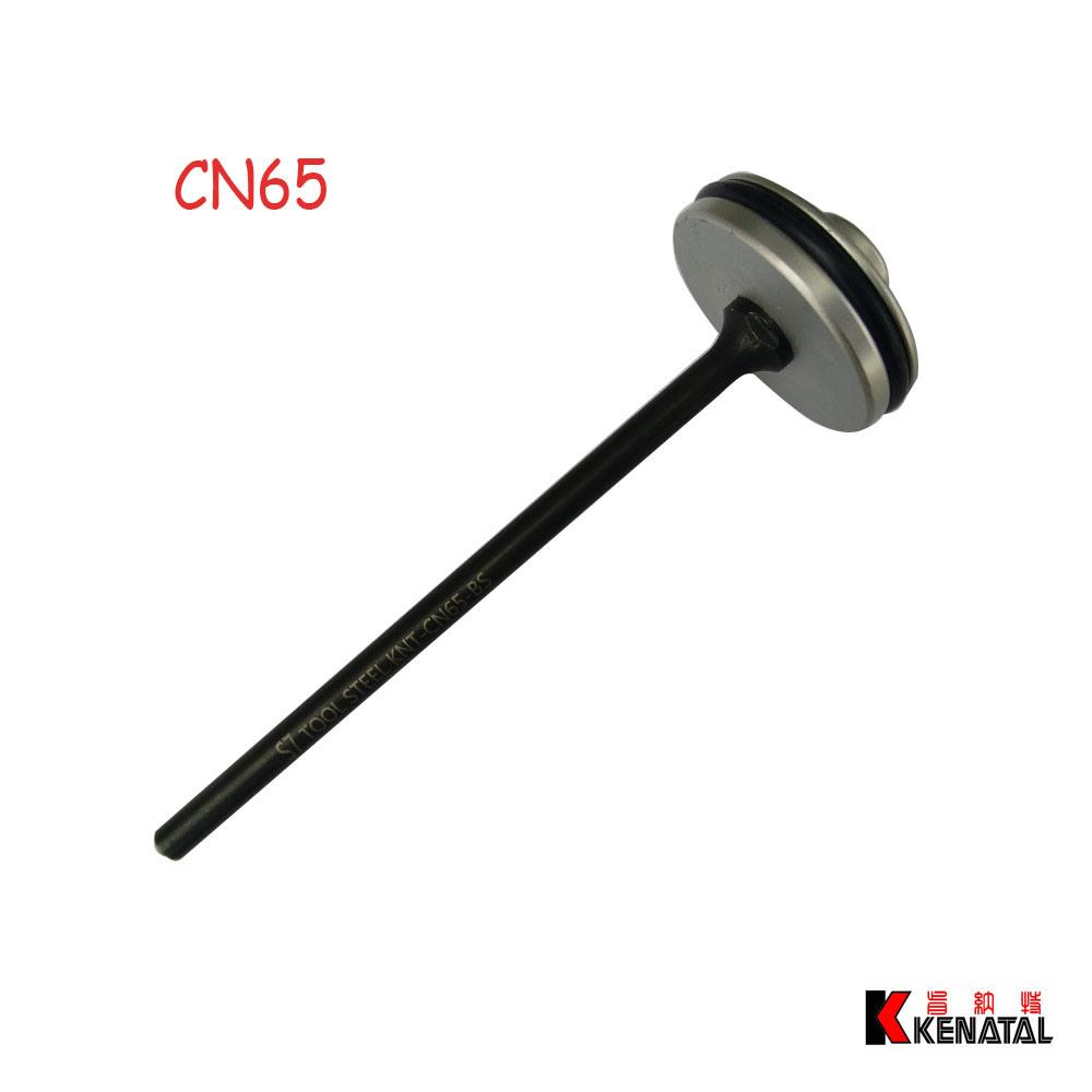 China Piston Driver of Nail Gun Cn65 Basso/ Pneumatic Tool Repair ...