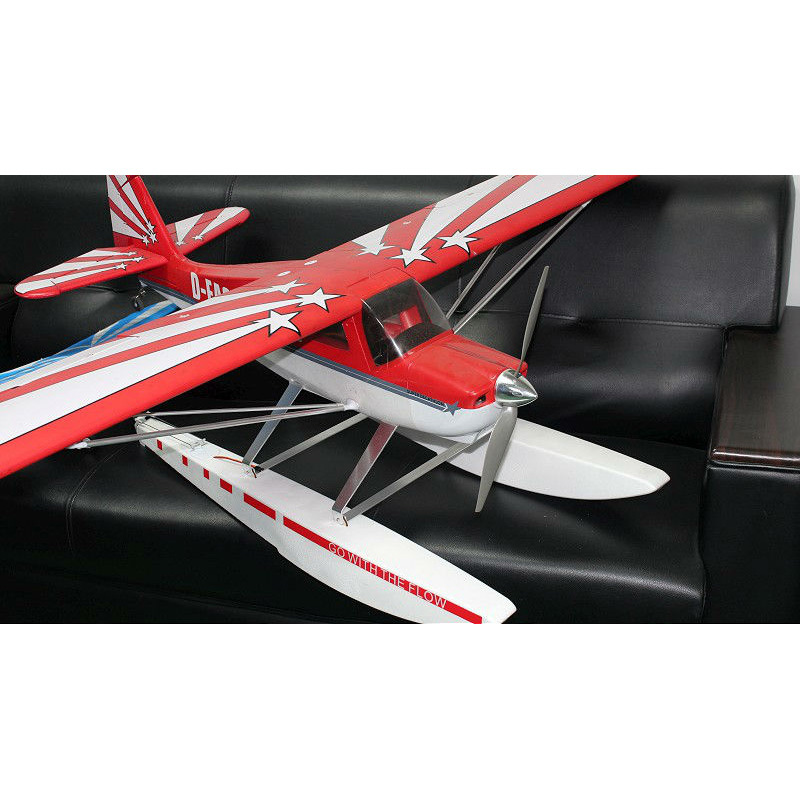 Best Rc Planes 2020 China 2020 Good Quanlity Carbon Fiber RC Airplane   China RC