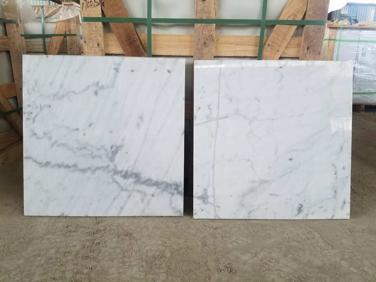 China new natural stone polished white marble wall flooring tiles china new natural stone polished white marble wall flooring tiles price dailygadgetfo Choice Image