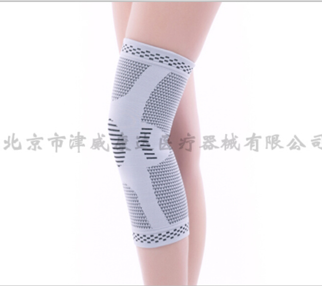 ff04839d6f China Gift Best Selling Bamboo Knee Pads Support Brace for Sports - China  Nylon Knee Pads, Knee Protector