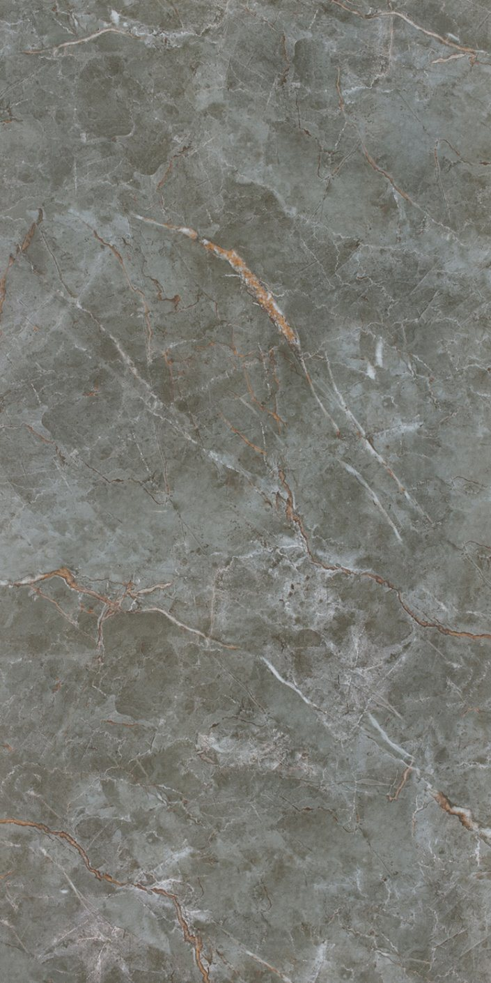 China Marble Tile Thin Tile Interior Exterior Wall Tile Floor Tile