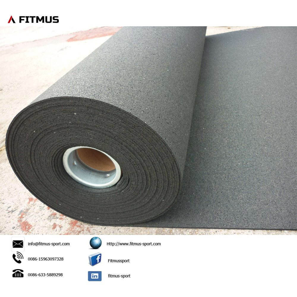 flooring with simple rolls floor covering neoflex rubber solutions