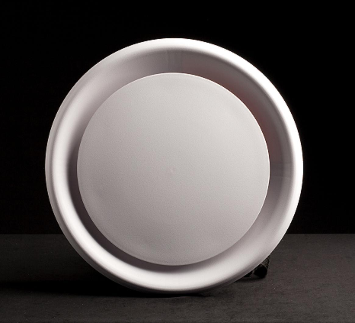 China Round Ceiling Diffuser Dcd China Round Ceiling