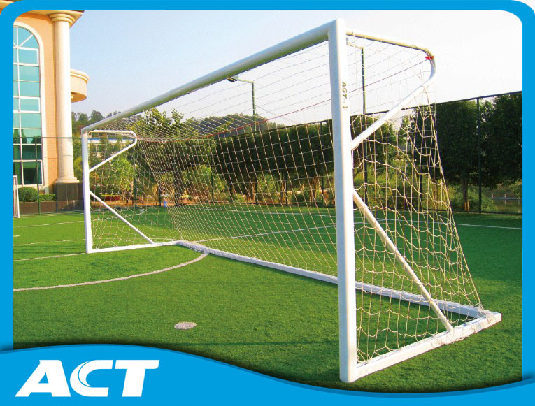 China Portable Soccer Football Goals for Sale - China Portable Football Goal 80b38ad99d0b