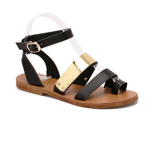 very cheap sandals