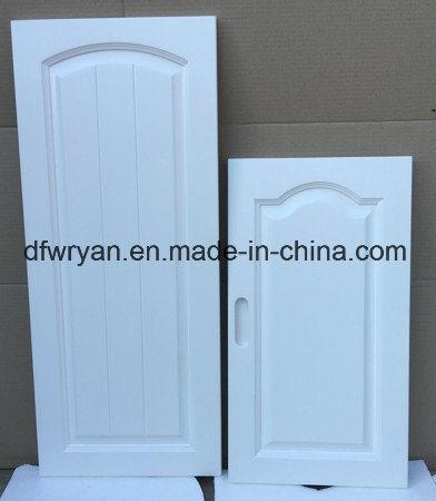 China Designs Mdf Bedroom Wardrobe Doors Customized China Wardrobe