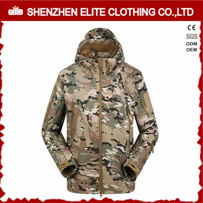 a35fc3aa398cb China Waterproof Camo Hunting Jackets Men Hangzhou - China Hunting Jackets  Men, Hunting Jacket Camo