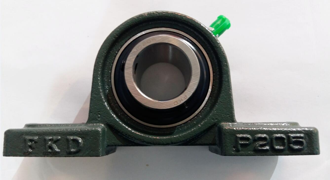 p pillow cooler evaporative rise block bearing high the accessories in