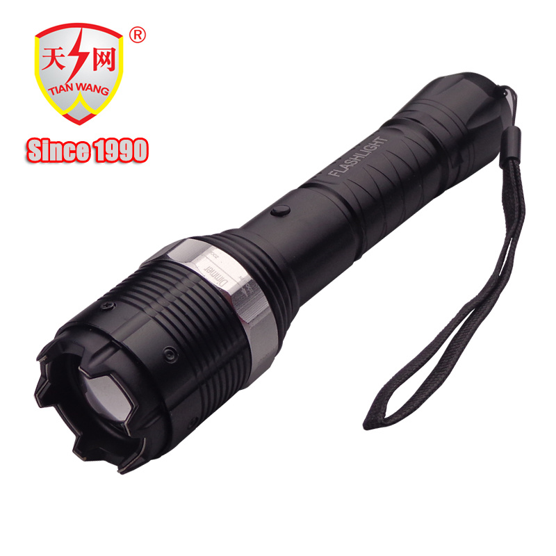 High Power Self Defense Stun Guns with Belt Clip pictures & photos