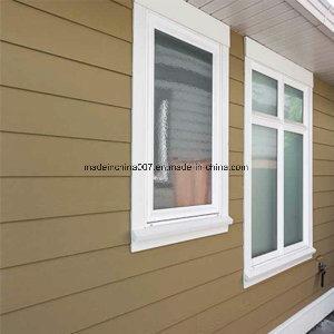 Awesome Exterior Wood Siding Panels Images - Decoration Design ...