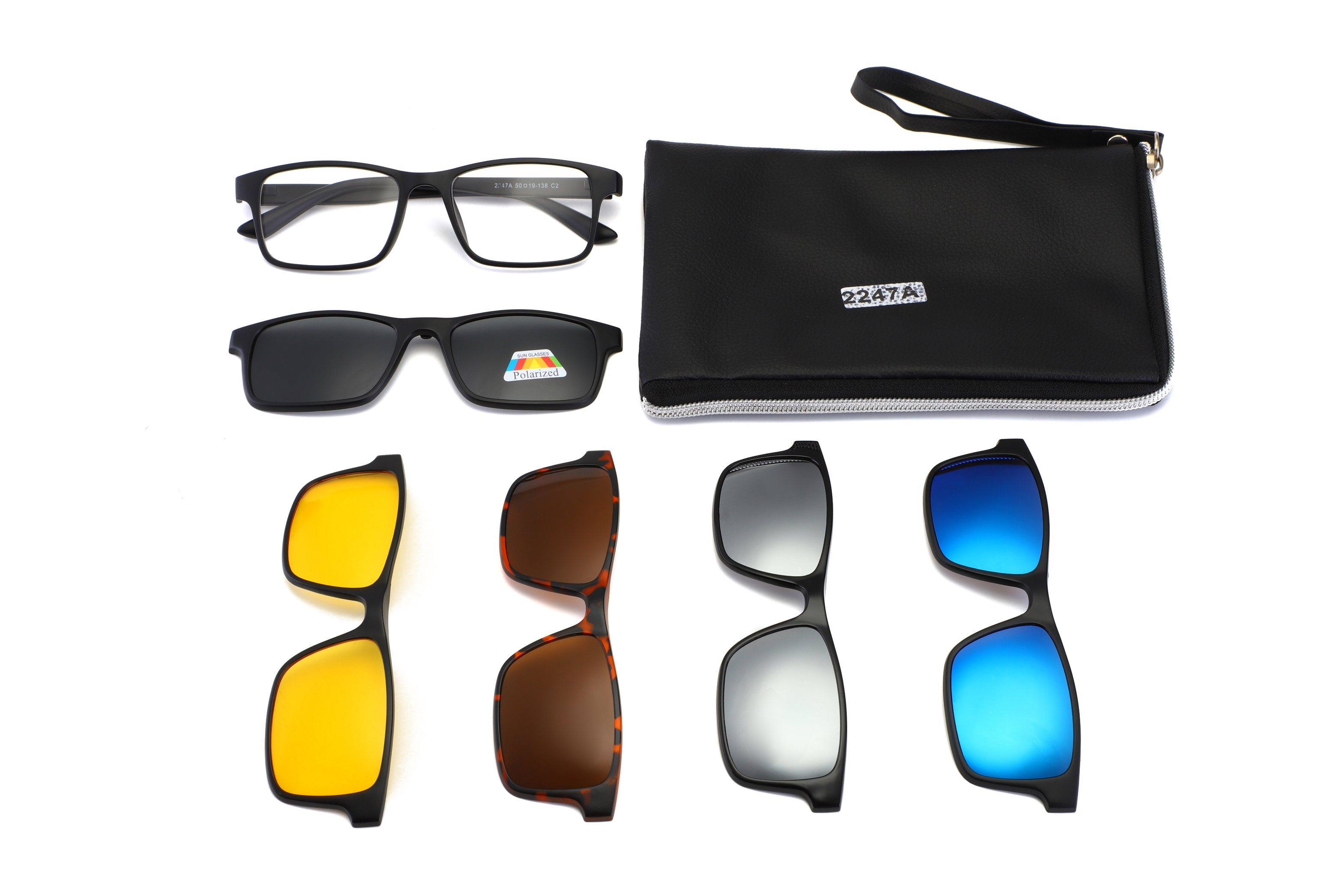 6c7cf793108 Polarized Sunglasses Factory