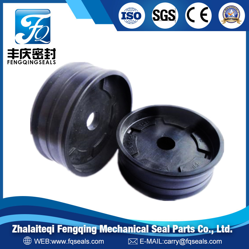 China Auto Parts Dk Pde Tdp Pdf PDP Pneumatic Seal with NBR