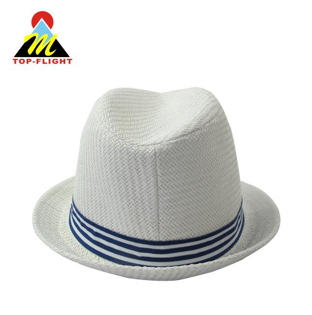 73a6b3c1f9734 China Men Straw Hat
