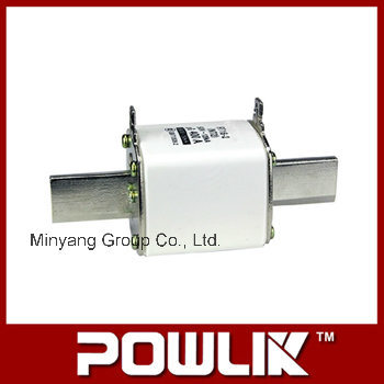 High Quality Nt2 Series Thermal Fuse Link (NT2-400A)