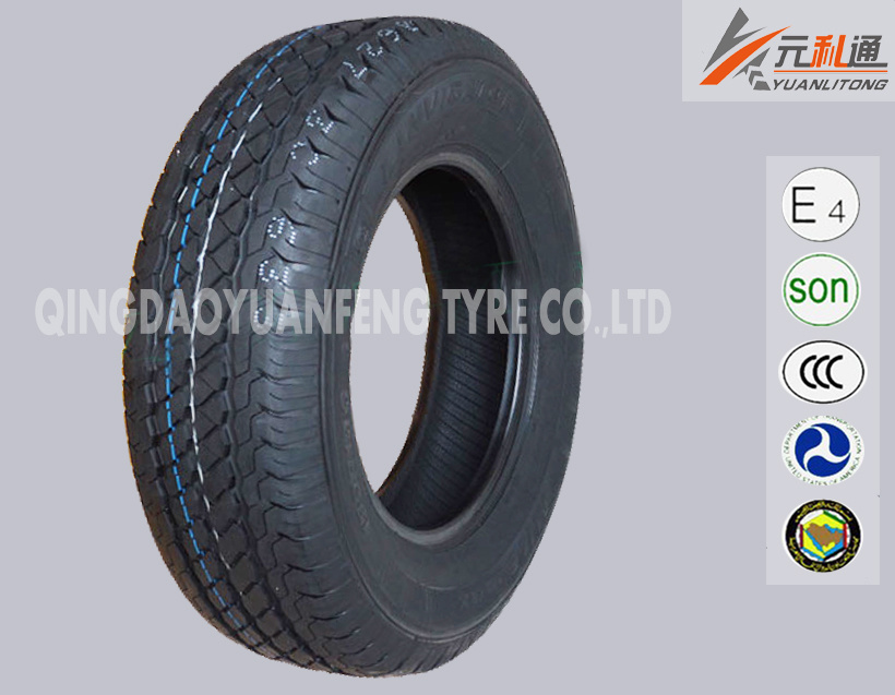 Cheap Car Tires >> Hot Item Highquality Snow Tire 205 60r15 Cheap Car Tires