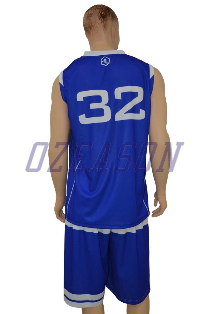 16f398a0fb4 China Fashion New Design Jerseys Balls Basketball Uniforms Photos ...